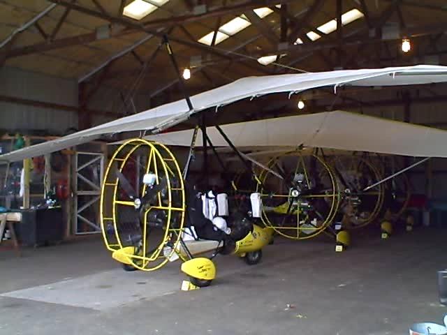 11-aircraft 2_0001